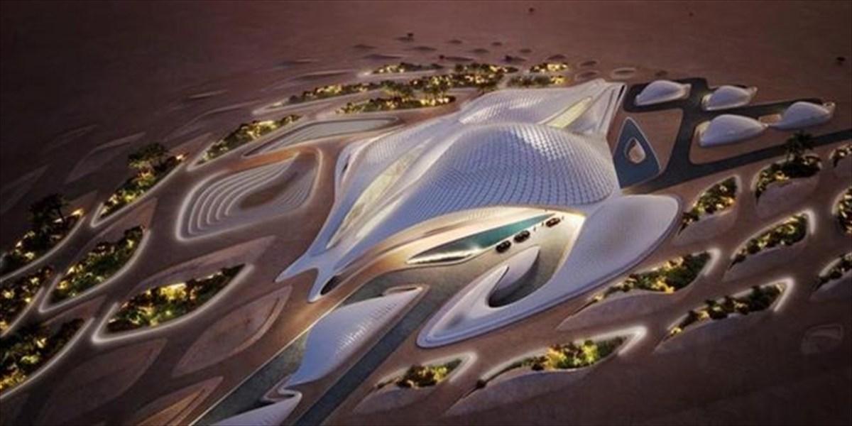 Gestione dei rifiuti: negli Emirati raddoppio del business in 5 anni