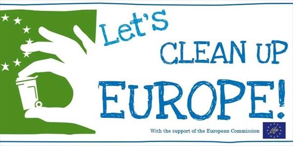 Alberto Azario - Settimana Europea per la Riduzione dei Rifiuti