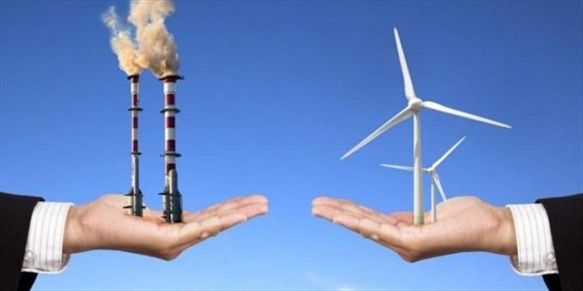 Alberto Azario - Europa, la prossima decarbonizzazione passa da biometano ed idrogeno