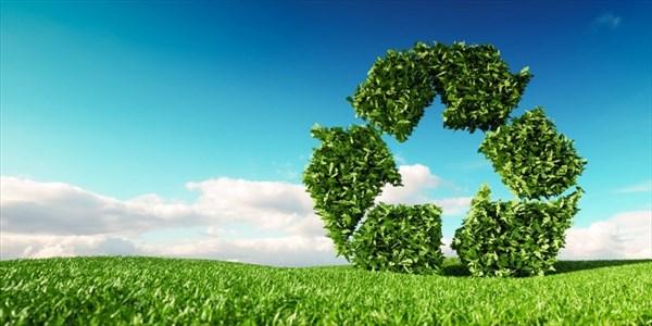 Alberto Azario - Piano d'azione per l'economia circolare