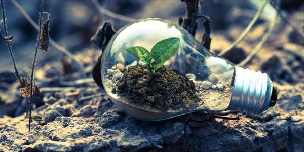 Alfio Garrotto - La sostenibilità ambientale come leva di innovazione e sviluppo