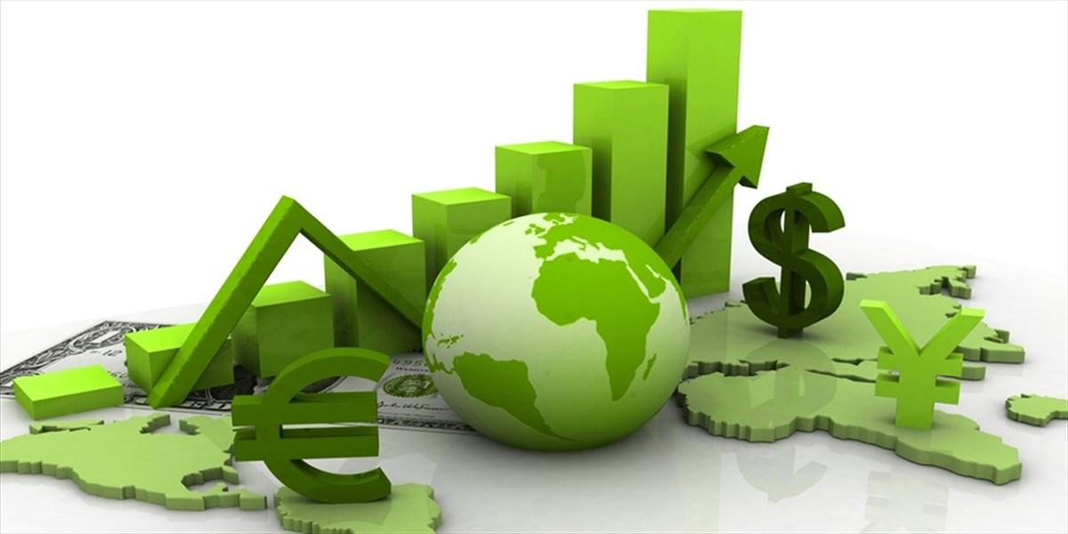 Alberto Azario - Ambiente, economia e politica