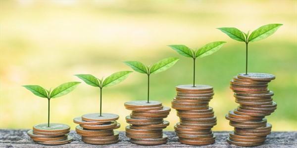 Alberto Azario - Green Economy: la chiave per la ripartenza